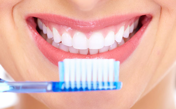 Top 10 dental health mistakes good health now